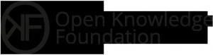 okfn-logo-landscape-black