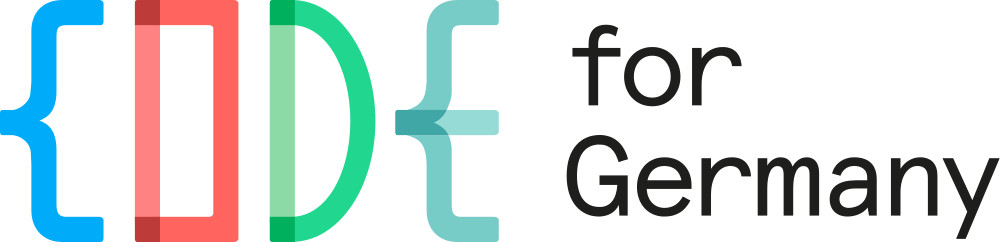 CFG_logo